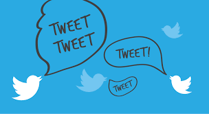 Can Diabetes Educators use Twitter to Support Experienced Type 1s?