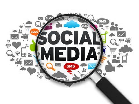 Social Media – Another tool in the Diabetes Educators' tool kit!