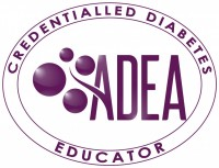 2016 website CDE logo