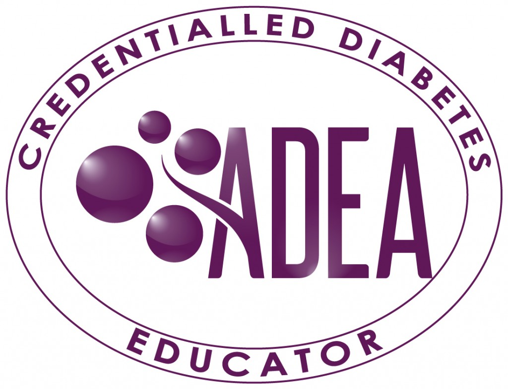 2016 website CDE logo