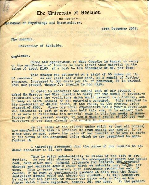 2016 Robertson letter p.1