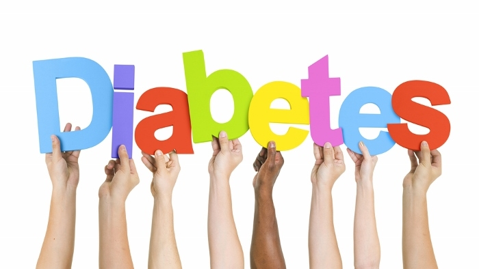 Primary Diabetes Care – There's a role for us all!